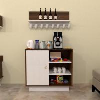 ركن وطاولة قهوة SHRC49-ab
