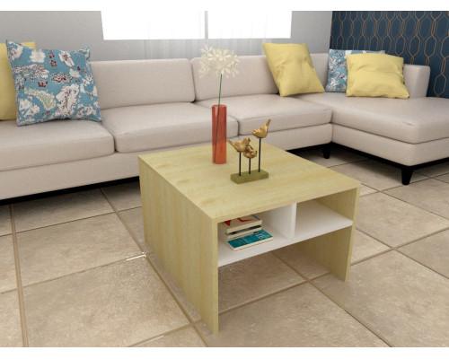 طاولة وسط SHCT09 لونين2