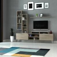 طاولة تلفزيون SHTV21 EX